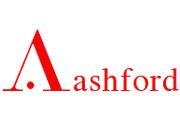 美國Ashford